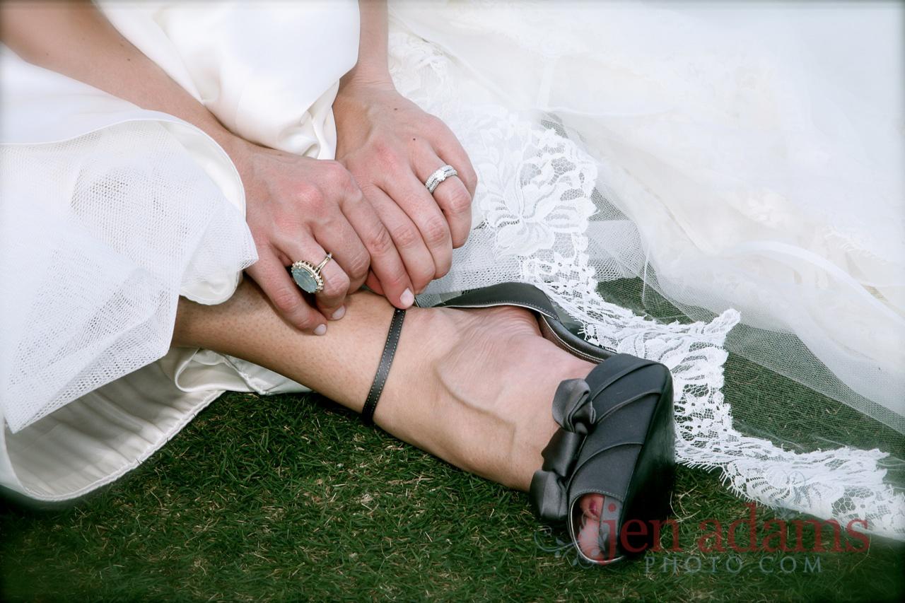 Weddings-Dubsdread-LeslieSean--24