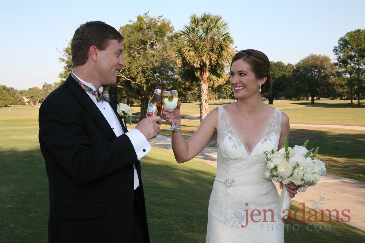 Weddings-Dubsdread-LeslieSean--25