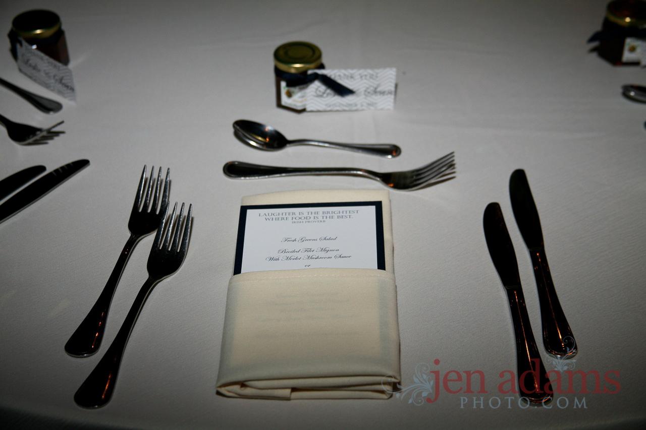 Weddings-Dubsdread-LeslieSean--28