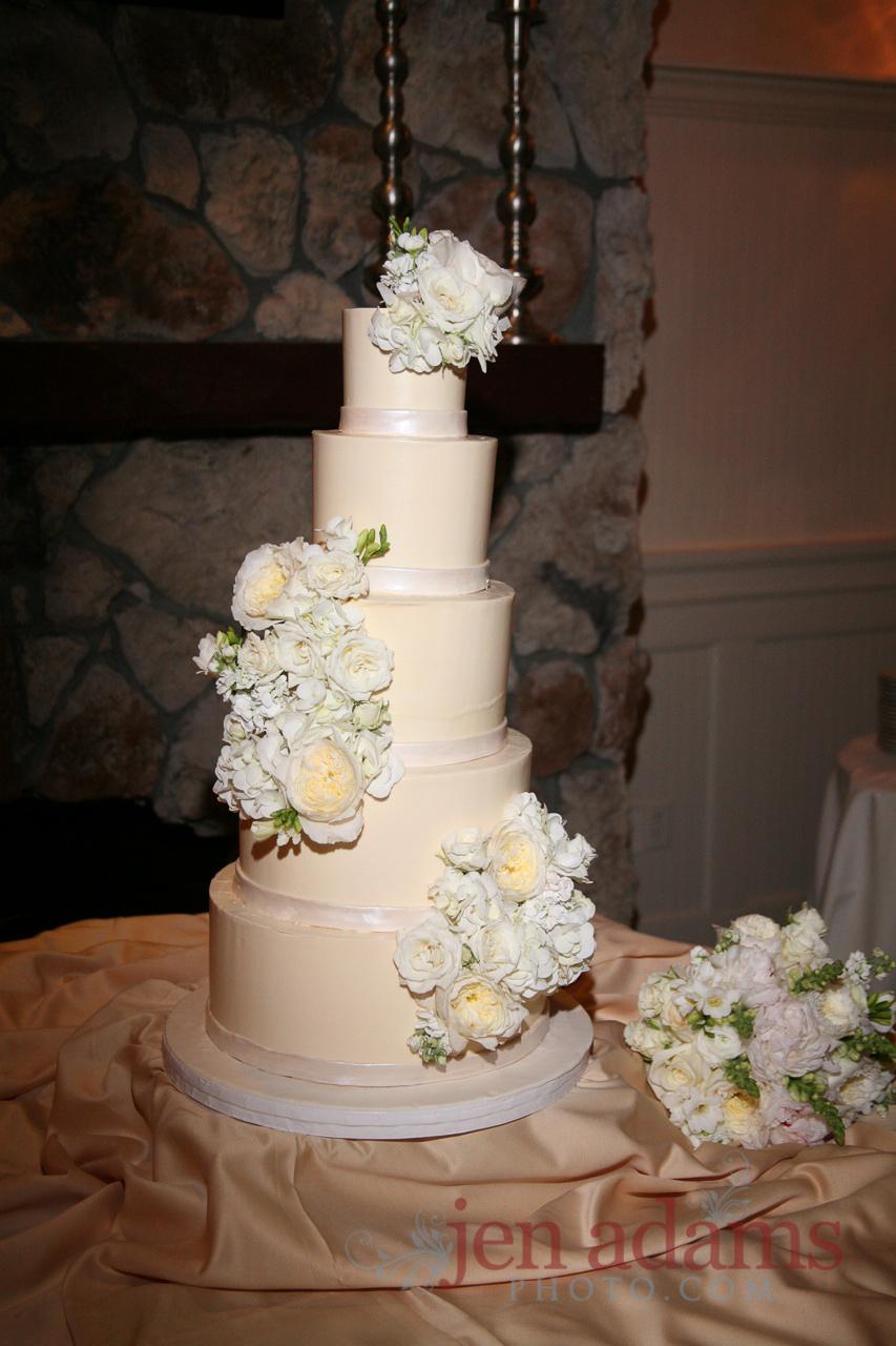 Weddings-Dubsdread-LeslieSean--30