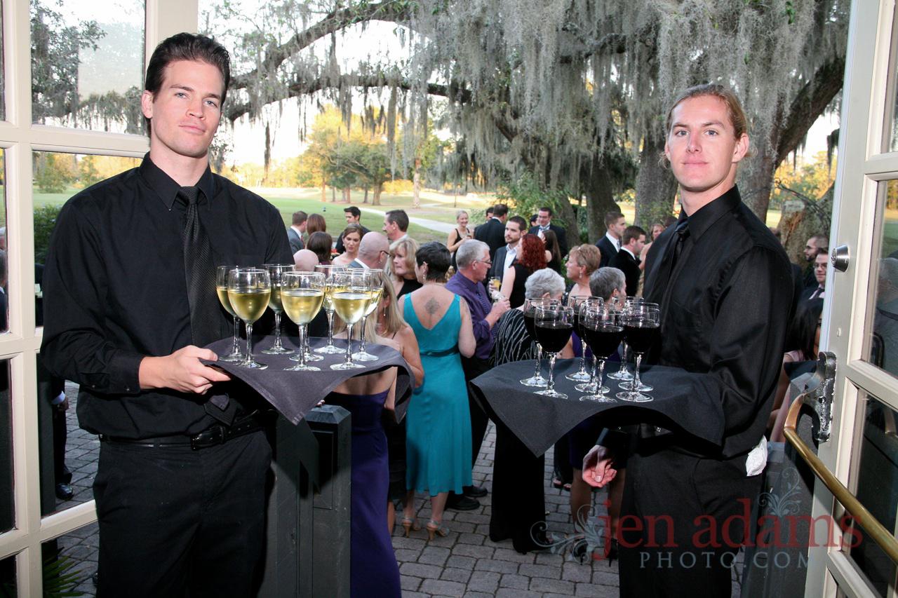 Weddings-Dubsdread-LeslieSean--31