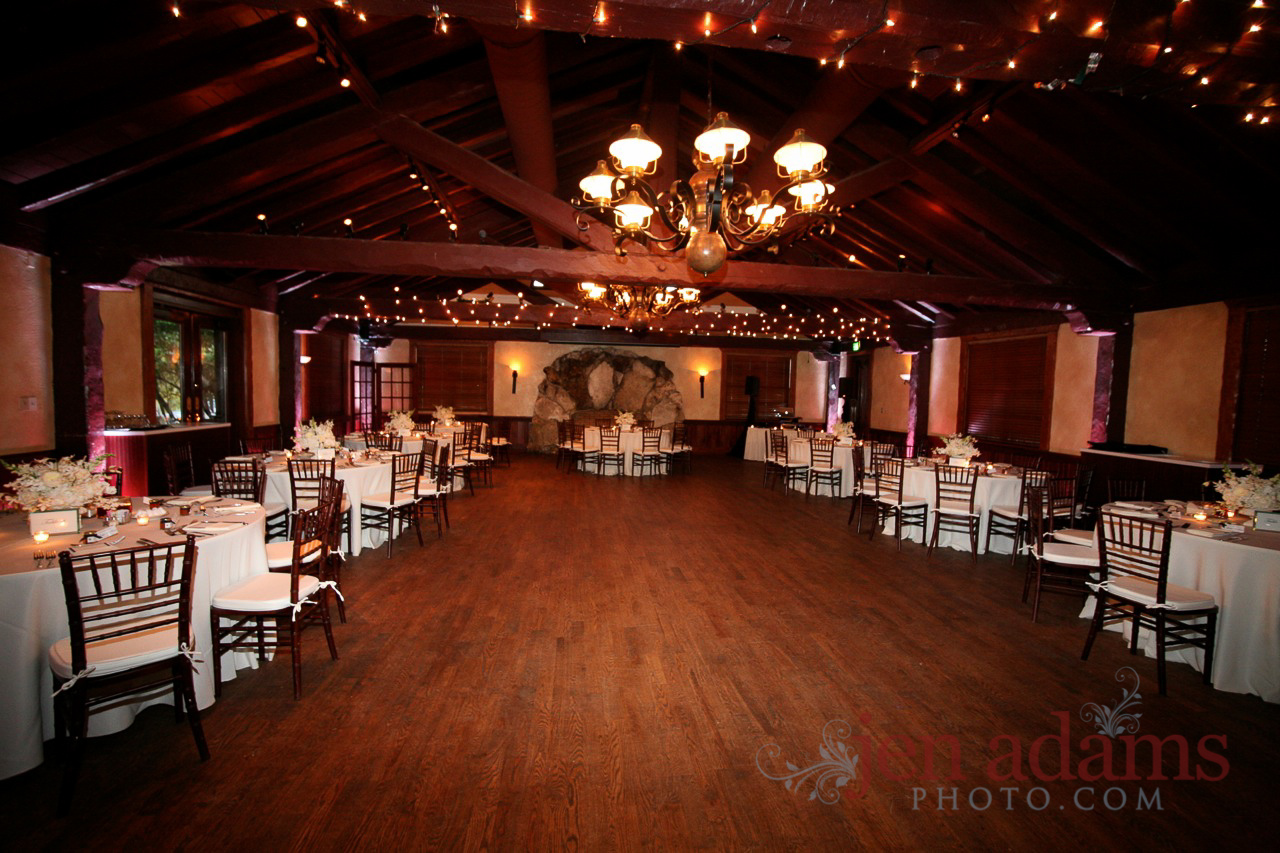 Weddings-Dubsdread-LeslieSean--33