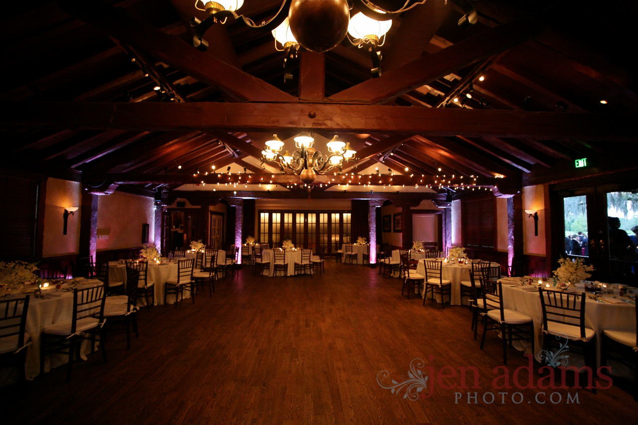 Weddings-Dubsdread-LeslieSean--34