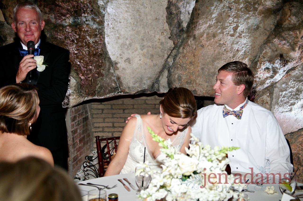 Weddings-Dubsdread-LeslieSean--37