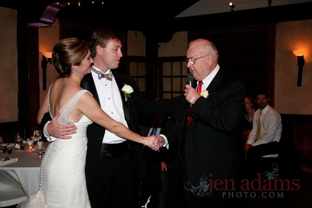 Weddings-Dubsdread-LeslieSean--43
