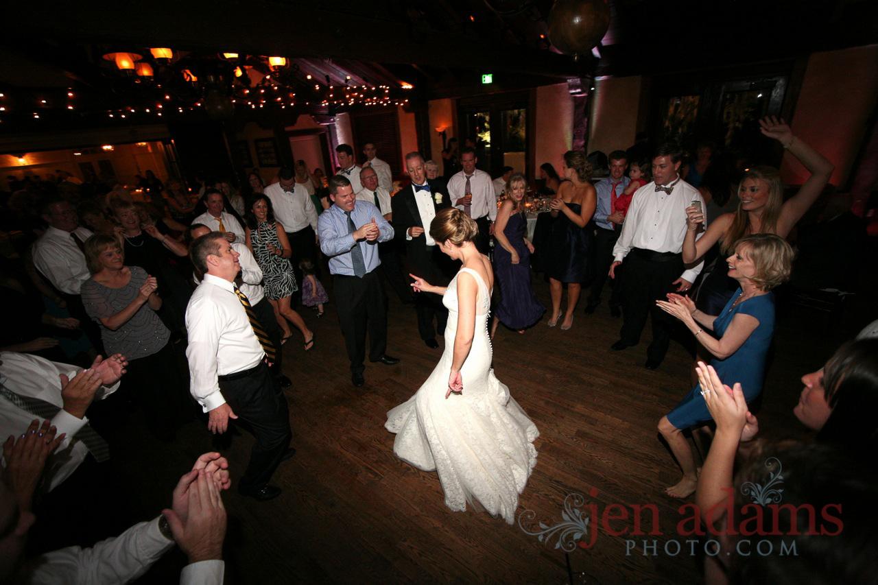 Weddings-Dubsdread-LeslieSean--47