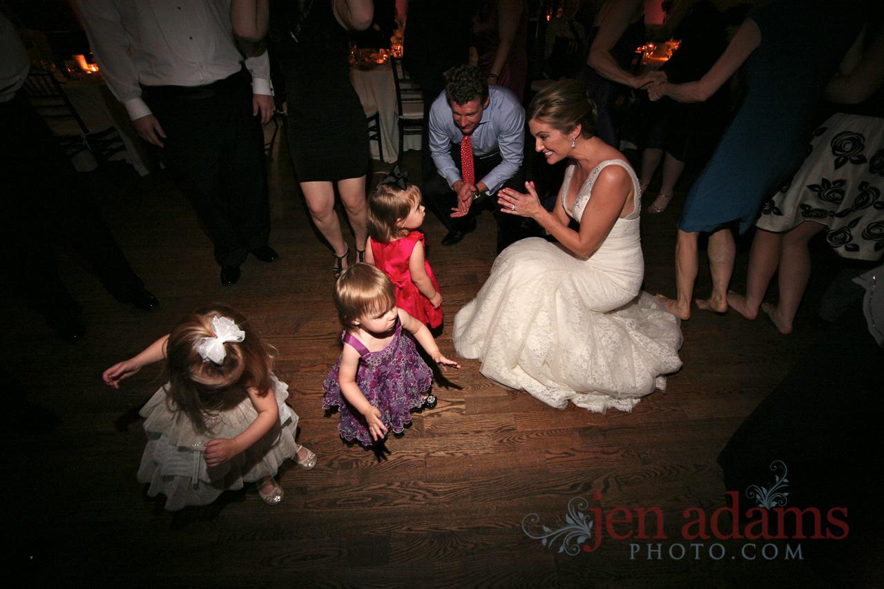 Weddings-Dubsdread-LeslieSean--48