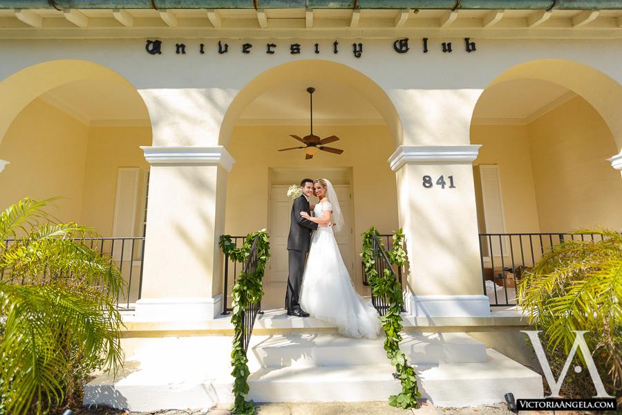 2013-11-03-University-Club-Bridal-Show-0073