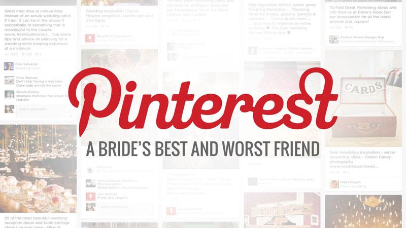 Pinterest--A-Brides's-Best-and-Worst-Friend-1