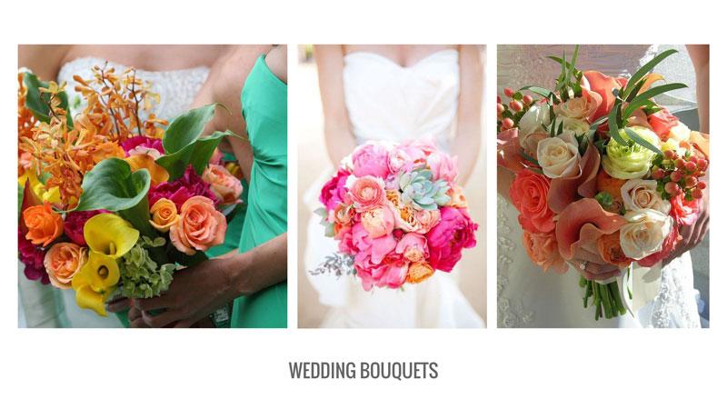 Pinterest--A-Brides's-Best-and-Worst-Friend-11