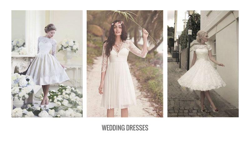 Pinterest--A-Brides's-Best-and-Worst-Friend-12