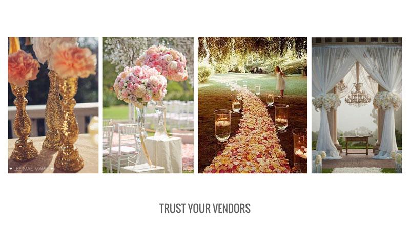Pinterest--A-Brides's-Best-and-Worst-Friend-21