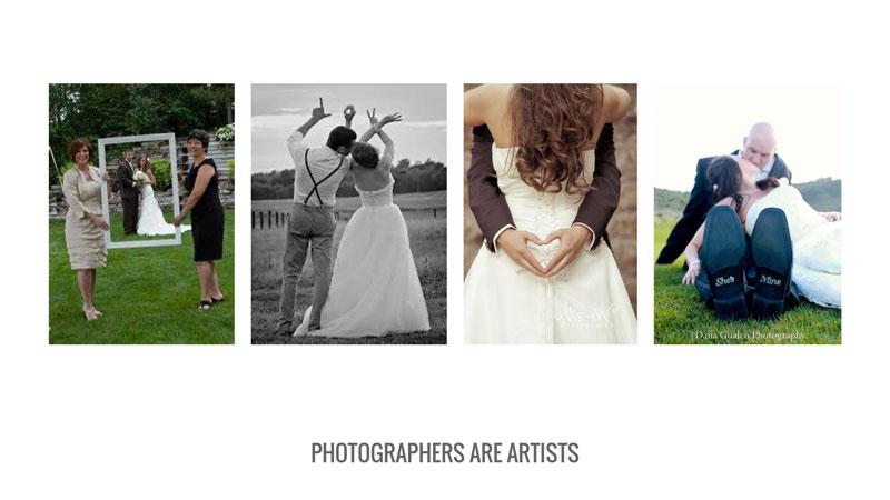 Pinterest--A-Brides's-Best-and-Worst-Friend-22