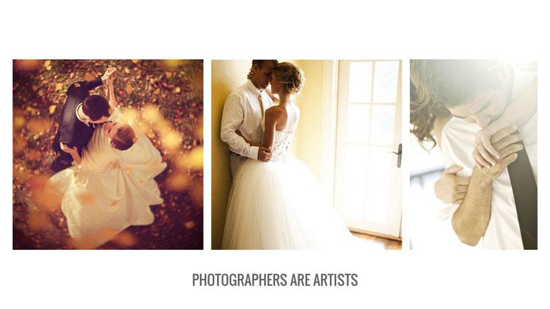 Pinterest--A-Brides's-Best-and-Worst-Friend-23