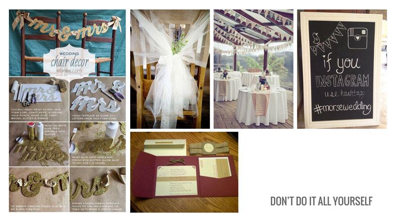Pinterest--A-Brides's-Best-and-Worst-Friend-25