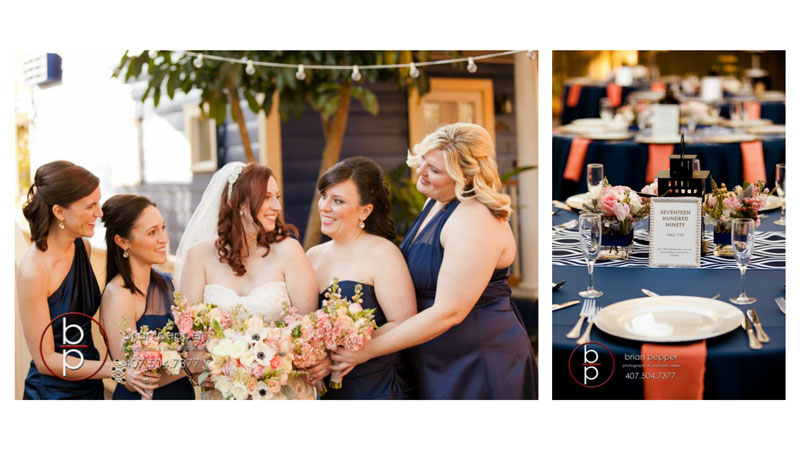 Pinterest--A-Brides's-Best-and-Worst-Friend-31