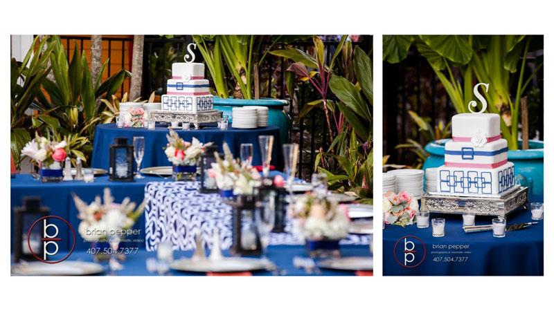 Pinterest--A-Brides's-Best-and-Worst-Friend-36