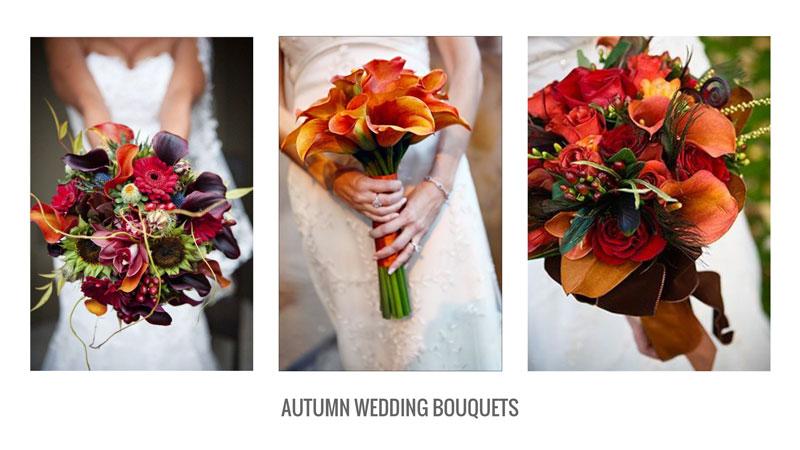Pinterest--A-Brides's-Best-and-Worst-Friend-5