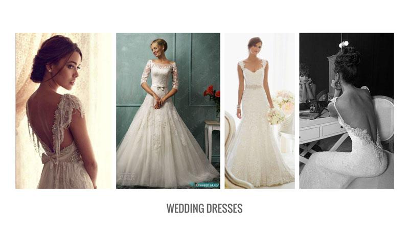 Pinterest--A-Brides's-Best-and-Worst-Friend-6