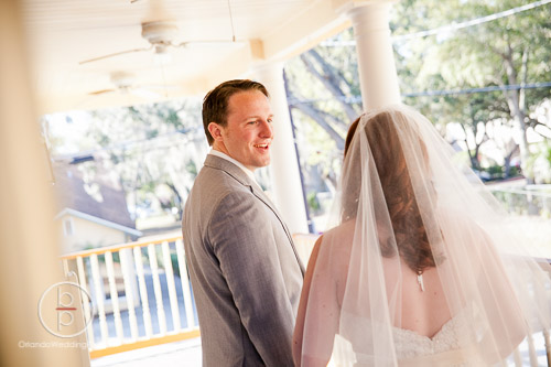 www.OrlandoWeddingPix.com_0013