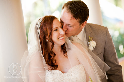 www.OrlandoWeddingPix.com_0019