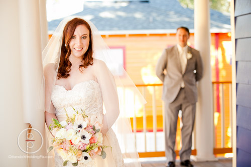 www.OrlandoWeddingPix.com_0022