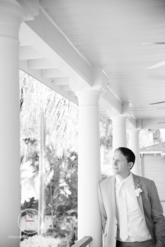 www.OrlandoWeddingPix.com_0023
