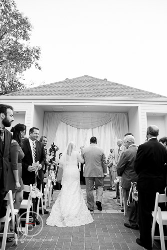 www.OrlandoWeddingPix.com_0041