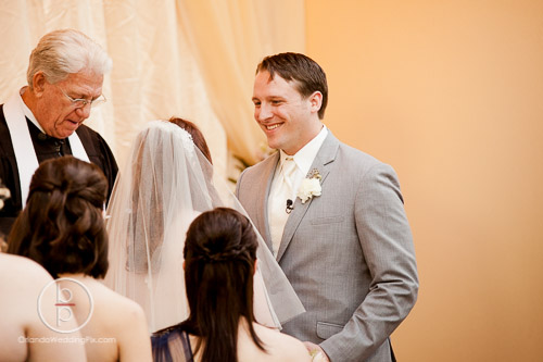 www.OrlandoWeddingPix.com_0047