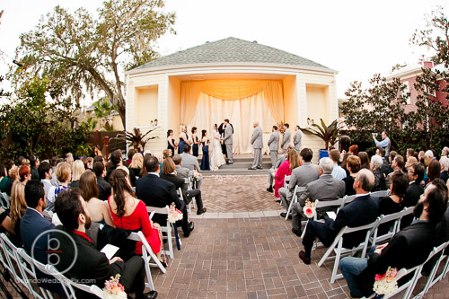 www.OrlandoWeddingPix.com_0048