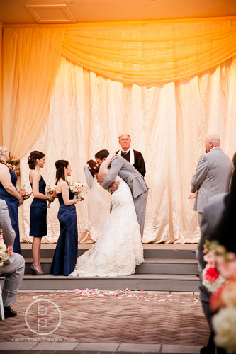 www.OrlandoWeddingPix.com_0056