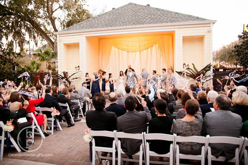 www.OrlandoWeddingPix.com_0057