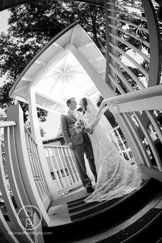 www.OrlandoWeddingPix.com_0061
