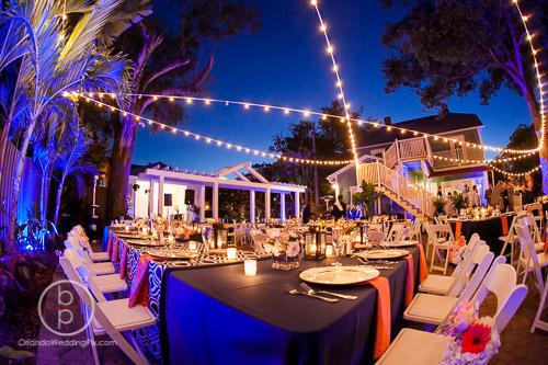 www.OrlandoWeddingPix.com_0068