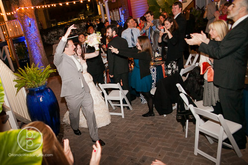 www.OrlandoWeddingPix.com_0070