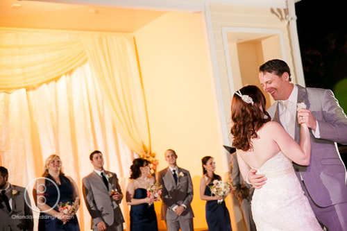 www.OrlandoWeddingPix.com_0071
