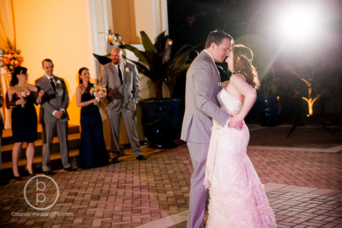 www.OrlandoWeddingPix.com_0072