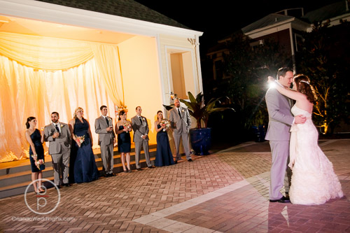 www.OrlandoWeddingPix.com_0074
