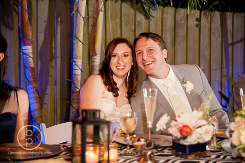 www.OrlandoWeddingPix.com_0075