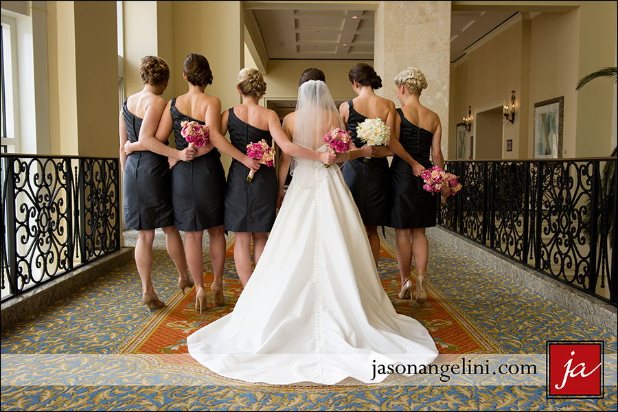 jasonangeliniphotography2559