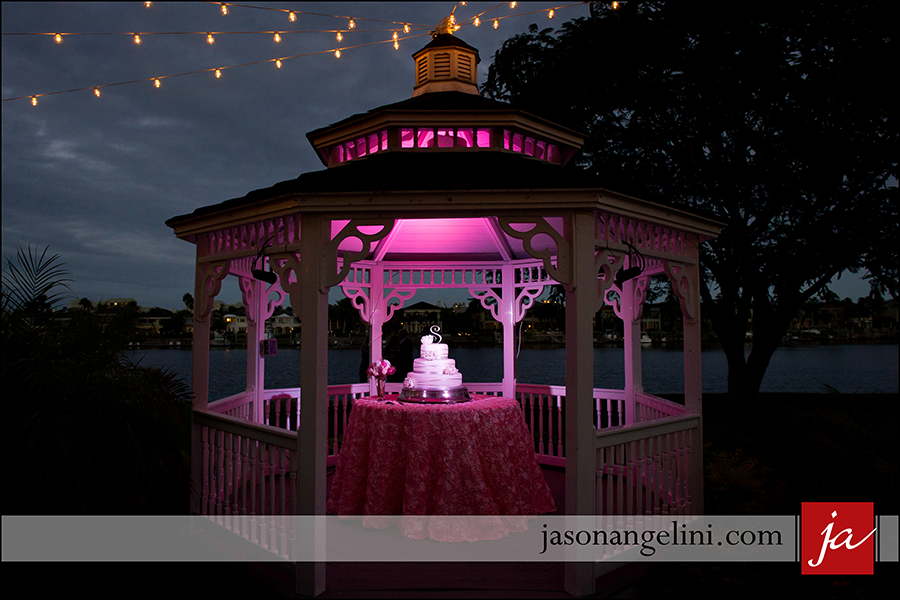 jasonangeliniphotography2576
