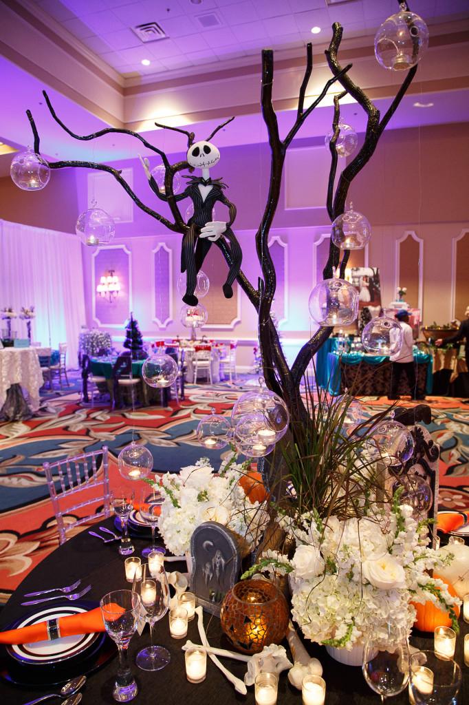 DSWfoto-Ideas To I Do October 2013 Orlando Wedding Show-0020