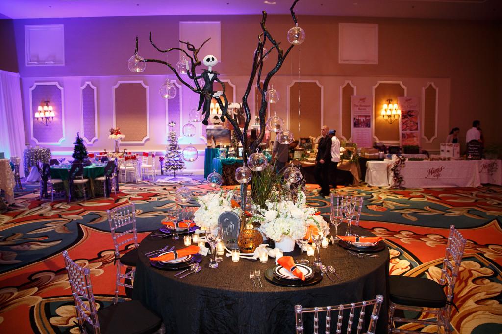 DSWfoto-Ideas To I Do October 2013 Orlando Wedding Show-0021