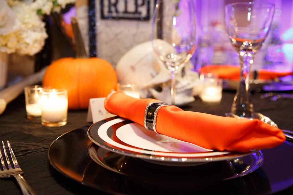 DSWfoto-Ideas To I Do October 2013 Orlando Wedding Show-0022