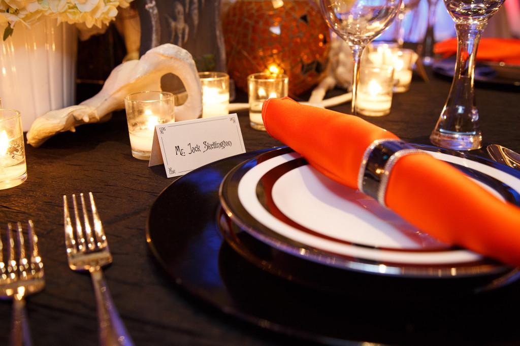 DSWfoto-Ideas To I Do October 2013 Orlando Wedding Show-0023