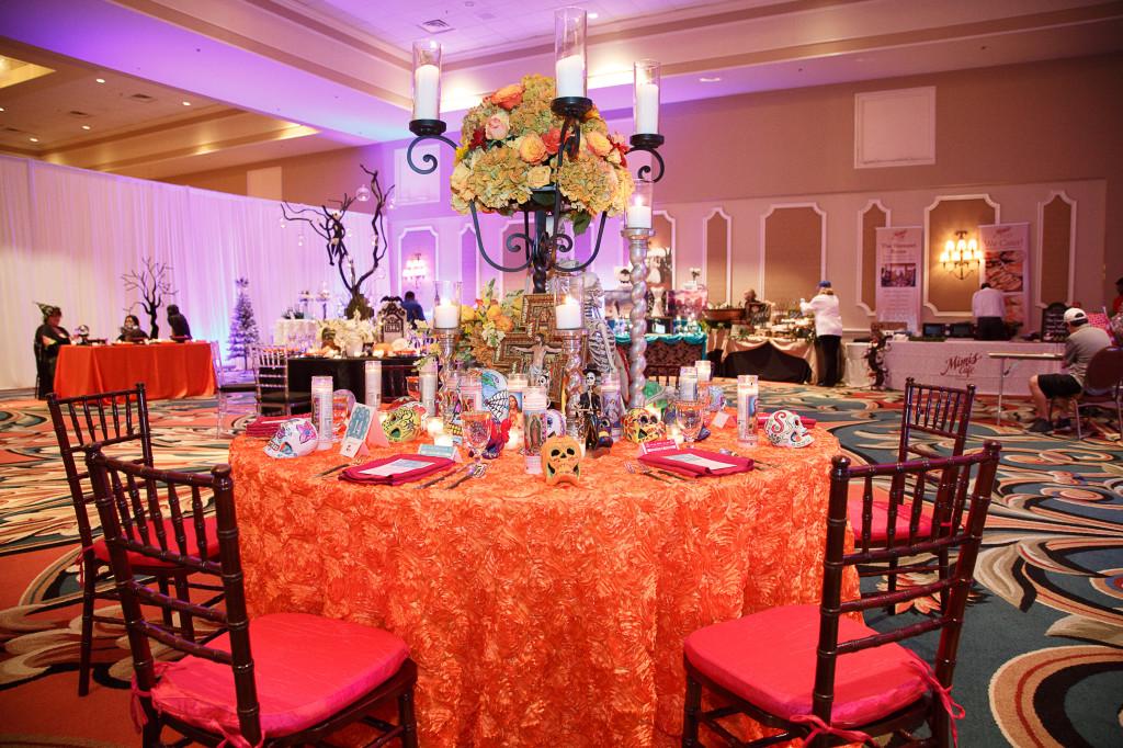 DSWfoto-Ideas To I Do October 2013 Orlando Wedding Show-0028