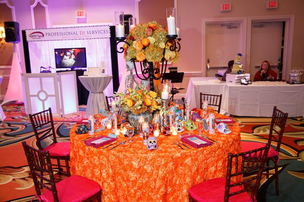 DSWfoto-Ideas To I Do October 2013 Orlando Wedding Show-0029