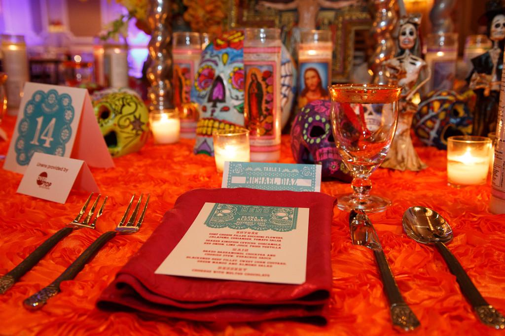 DSWfoto-Ideas To I Do October 2013 Orlando Wedding Show-0030