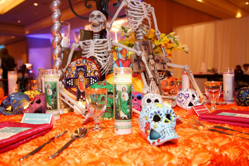 DSWfoto-Ideas To I Do October 2013 Orlando Wedding Show-0031