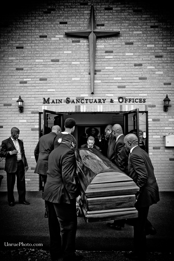 Funeral_Photography_UnruePhoto_08